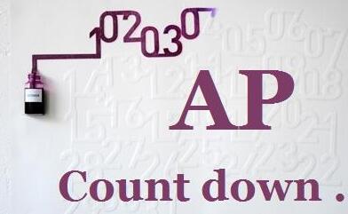 美国AP课程包括哪些