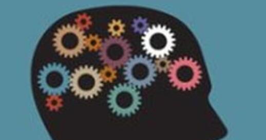 IGCSE选课指导:IGCSE课程怎么选课