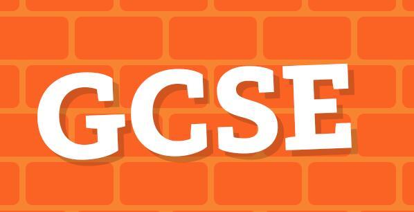 英国GCSE考试内容:英国GCSE考多少门?