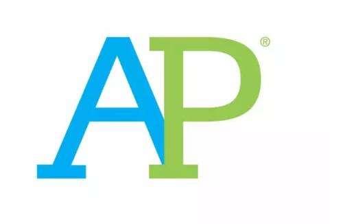 AP怎么学?高中三年如何做好AP课程规划