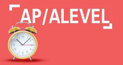 alevel课程与AP课程究有哪些差异,应该如何选择