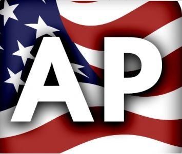 何为AP课程?AP课程有哪些优势