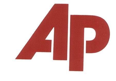 AP课程辅导,如何更合理的选择ap课程