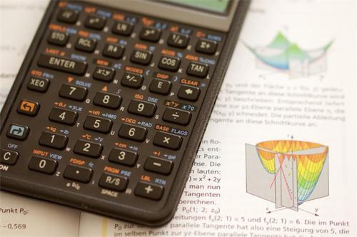 AP数学课程主要内容介绍,有哪些常见教材选择