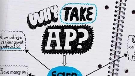 选择AP课程培训机构应该注意些什么