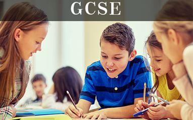 GCSE是什么?GCSE基本内容介绍