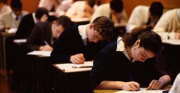 参加GCSE考试,这些常识你要了解