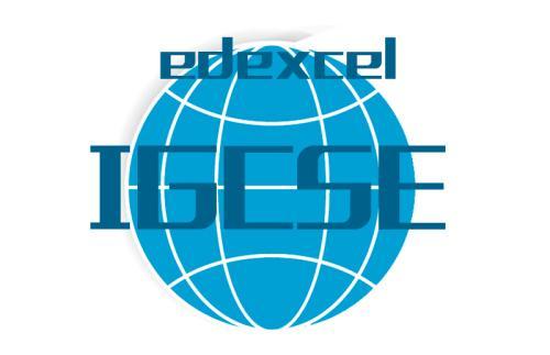 IGCSE课程介绍,包含哪些科目