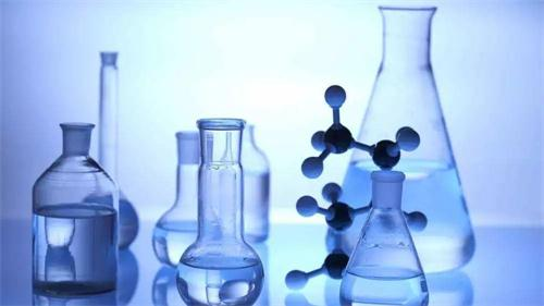 IGCSE化学学什么,IGCSE化学学习要点
