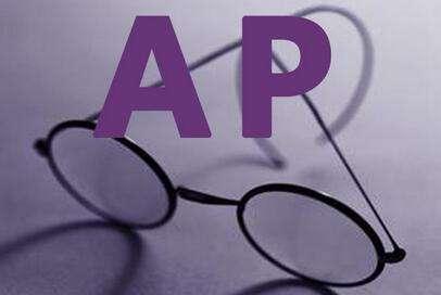 想上美国名校,选修多少门AP课程才合适