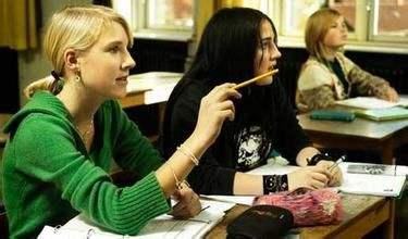 备考ap学习计划,如何在考前做好学习规划