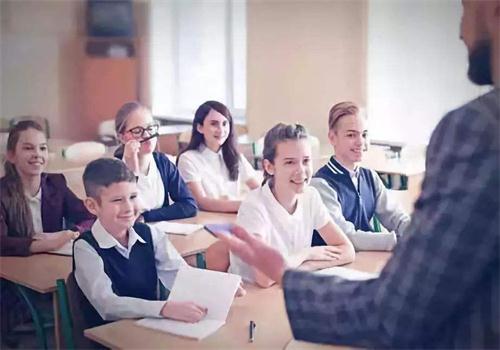 什么是IB课程,IB课程教育理念是什么