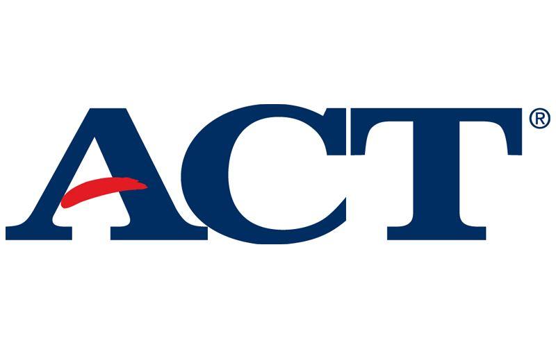 哪些学生更适合ACT学习,ACT课程特点介绍