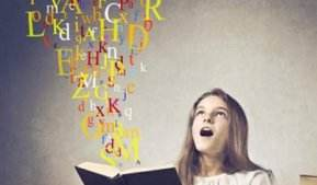 A+国际教育小编教你如何积累雅思阅读词汇