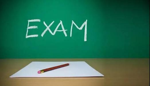 GCSE备考:10~11月英国gcse考试时间安排介绍