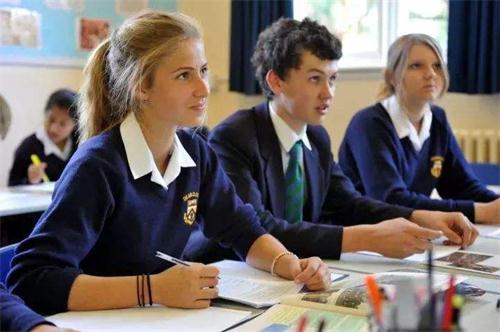 新版GCSE考试难吗?新GCSE考试带来哪些变化