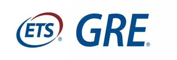 GRE考试是什么意思?美国GRE相关内容介绍