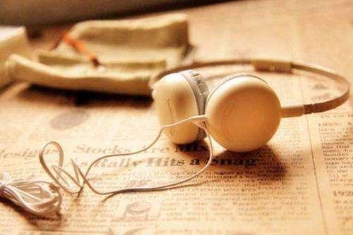 托福听力如何学习?这些学习方法能帮得上你