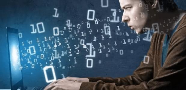 ib课程计算机学什么?IB计算机科学课程介绍