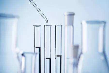 IB化学课程详解,ib化学难不难?