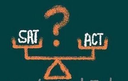 act考试和sat考试有哪些区别?