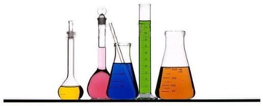IGCSE化学怎么提高?IGCSE化学学习建议