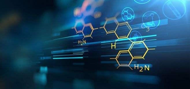 ap化学和高中化学对比,有哪些差异?