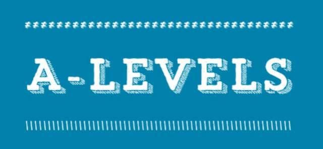 alevel课程是什么,英国上alevel年龄限制是怎样的?