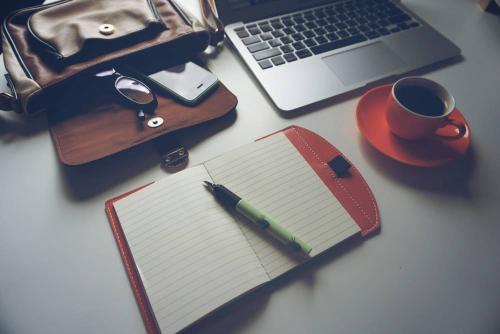 2020年ap课程报名时间安排介绍,应该注意些什么?