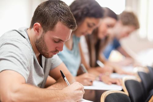 2019年igcse11月考试时间汇总,你准备好了吗?