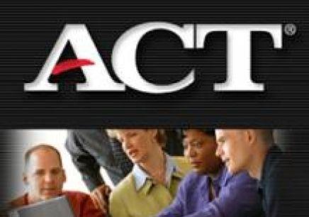 act考试攻略,ACT各科考试答题技巧分享