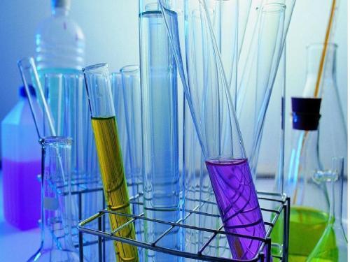 ap化学是什么?ap化学课程解析