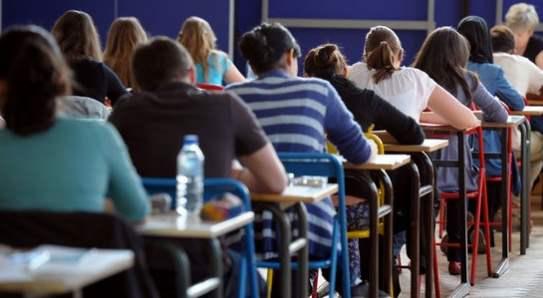 五大GCSE考试局该怎么选择?有什么不同