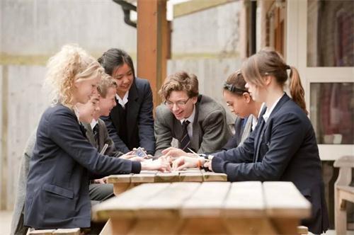 GCSE英语考试技巧分享,帮你稳拿高分!