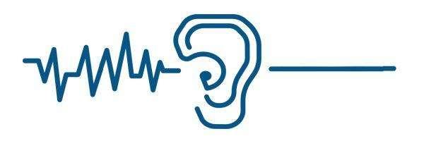 igcse考试英语听力内容及考试形式介绍