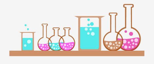 化学igcse课程和国内课程比较,究竟有哪些差距?