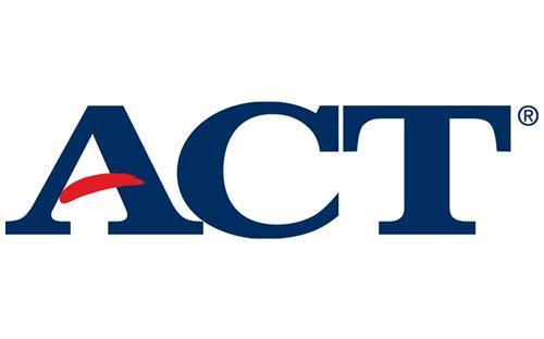 参加ACT考试前,先要了解ACT的考试要求和注意事项