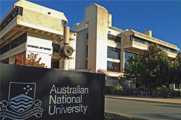 澳洲国立大学录取机制改革,申请者应该做好哪些准备?