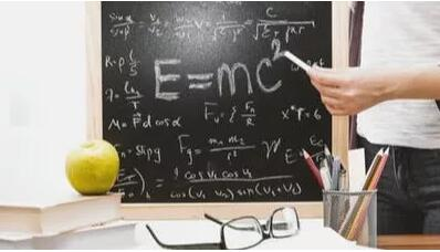 Alevel出卷人专访——alevel物理内容究竟该怎么学?