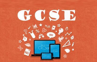 GCSE考试科目怎么选?GCSE考试必考科目有哪些