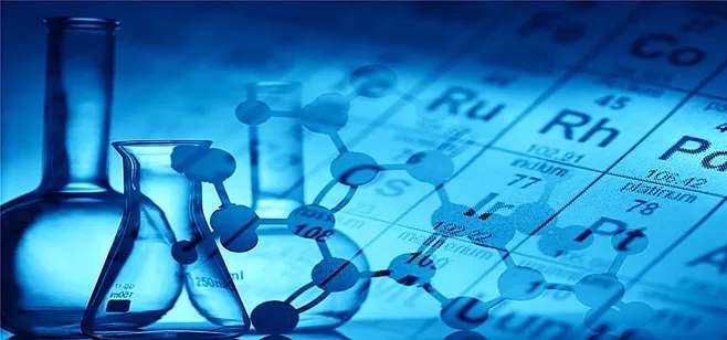 alevel化学难不难,怎样学好alevel化学?