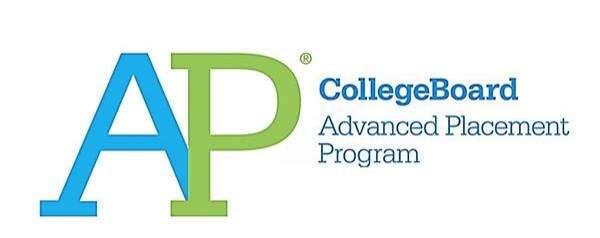 想申请美国名校,AP课程选多少门合适