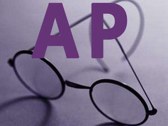 AP考试要求及流程介绍