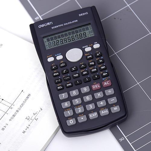 ap统计学可以用计算器吗?AP统计学计算机使用要求介绍