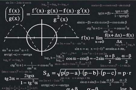 英国gcse数学课程的难度解析,gcse数学难不难?