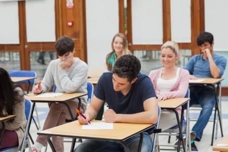 美国gre考什么?GRE考试内容介绍