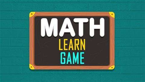 alevel数学课程全介绍,alevel数学学什么?