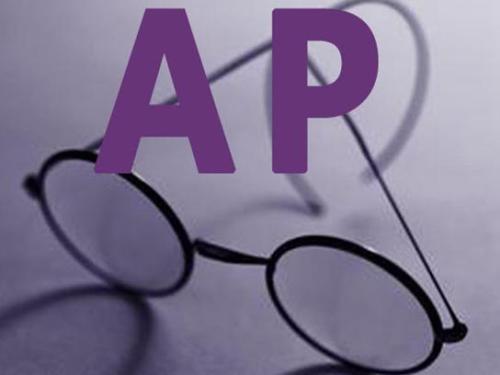 ap考试辅导,AP考试备考信息全掌握