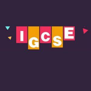 igcse是什么,igcse课程是高中课程吗?