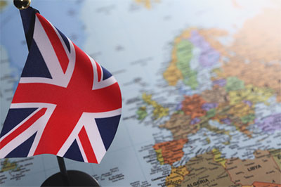 高中生如何申请留学英国?申请英国本科的4种常见方式